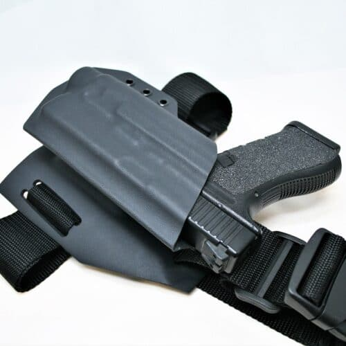 Drop Leg Kydex Holster
