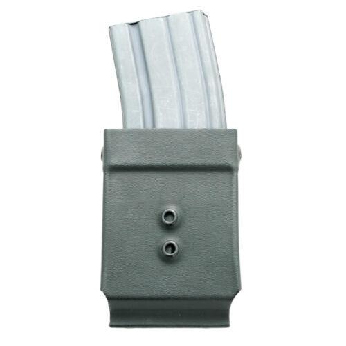 RIGID MCS AR-15 mag pouch