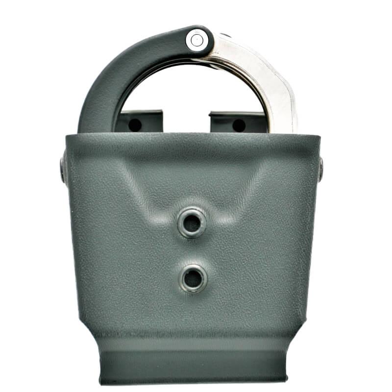 kydex handcuff carrier